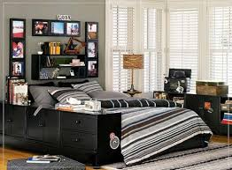 youth bedroom furniture for boys easy bedroom also pleasing small home decor inspiration with boy exterior boy furniture bedroom