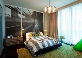 we boys bedroom lighting