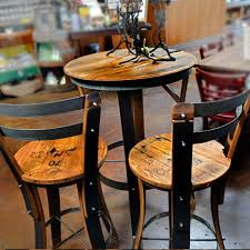 1000 ideas about wine barrel coffee table on pinterest barrel coffee table wine barrels and barrel table arched table top wine cellar furniture