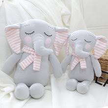 Compare prices on <b>40cm Plush</b> Rabbit - shop the best value of ...