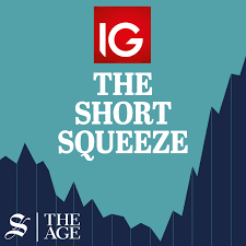 The Short Squeeze