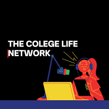 College Life Your Way