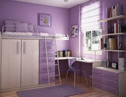 bedroom colour ideas teenage girls contemporary