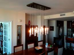 Dining Room Pendant Light Decorations Pendant Lamp Contemporary Glass Led For Dining Room