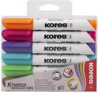 <b>Kores</b> — купить товары бренда <b>Kores</b> в интернет-магазине OZON ...
