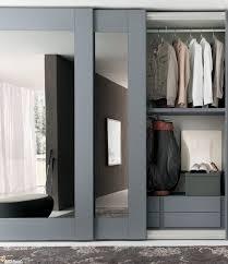 awesome mirror sliding closet doors closet design ideas ideas charming mirror sliding closet doors toronto