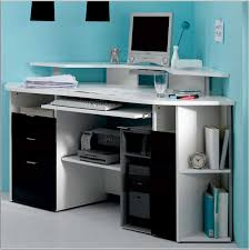 home office home computer desk desk for small office space home office designers furniture office best computer furniture