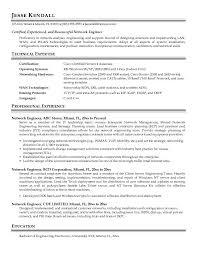 engineer resume doc network engineer  seangarrette conetwork engineer resume example doc   engineer resume doc network