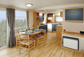 decorating mobile homes on alluring home office decorating ideas 24 with decorating mobile homes alluring home ideas office