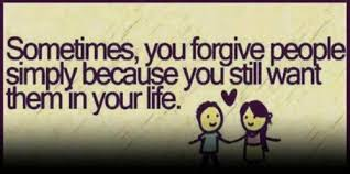forgiving yourself quotes MEMES Pictures | QUOTES | Pinterest ... via Relatably.com