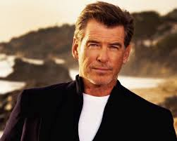 PIERCE BROSNAN LIGHT - pierce-brosnan Wallpaper. PIERCE BROSNAN LIGHT. Fan of it? 0 Fans. Submitted by PIERCEBROSNAN over a year ago - PIERCE-BROSNAN-LIGHT-pierce-brosnan-33143316-1280-1024