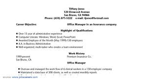 i need to make a resume  seangarrette coresume how to write a resume