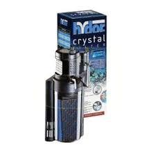 <b>Hydor</b> Картридж угольный для внутреннего фильтра CRYSTAL 1 ...