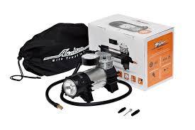 Купить <b>компрессор</b> Classic-1 в сумке (30л/мин., 7 АТМ) - <b>Airline</b>
