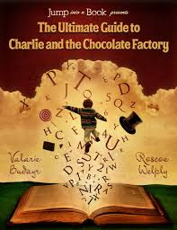 best images about chocolate charlie and the chocolate factory 17 best images about chocolate charlie and the chocolate factory on swirl lollipops lesson plans and candy bars
