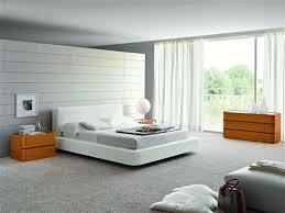 gray white bedroom ideas light