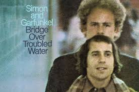 Classic Albums Live: <b>Simon</b> and <b>Garfunkel Bridge</b> Over Troubled ...