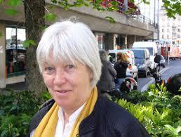 Eliane Perrin, qui venait de terminer ses études, a vécu à Genève la révolte d'«immenses foules joyeuses et spontanées». - sriimg20080428_9025847_0