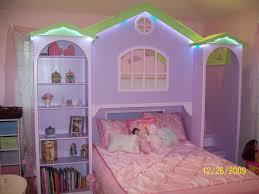 girls room decor ideas painting: baby bedroom ideas  perfect girl inspiration loversiq