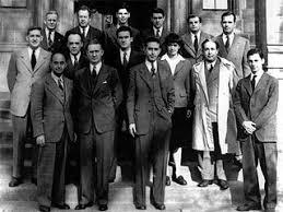 「1942年 - マンハッタン計画」の画像検索結果