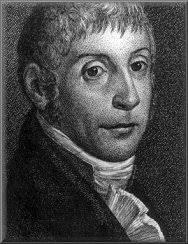 <b>Bert Hagels</b>: Anton Eberl - eberl1