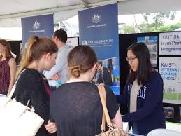 student life in brisbane discover brisbane and qut our if you are interested in going abroad to study for a short period definitely go and check out this qut website