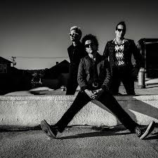 <b>Green Day</b> | Listen and Stream Free Music, Albums, New Releases ...