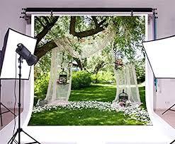 Yeele Bouquet Archway Backdrops 8x8ft /2.4 X 2.4M ... - Amazon.com