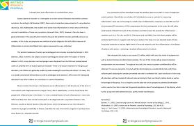 cover letter essay in apa format sample narrative essay in apa cover letter apa essay papers apa format for paperessay in apa format sample extra medium size