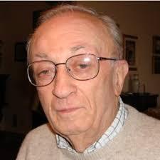 Pier Carlo Roggero , Runsëc Vc - Roggero