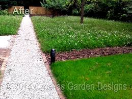 Small Picture Wildflower and Meadow Garden Designs in Chelsfield and Otford