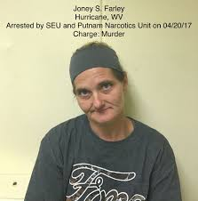 putnam county sheriff wv home facebook image contain 1 person text