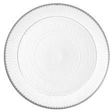 <b>Luminarc Тарелка суповая</b> Louise 20 см L5116 — купить по ...