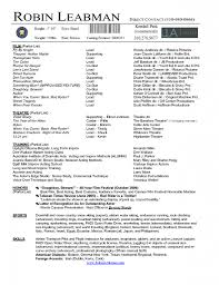 resume templates layouts word resumes and cover 87 excellent blank resume templates