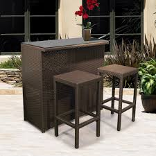 garden furniture patio uamp: kmart patio bar stools kmart patio bar stools kmart patio bar stools cheap patio bar