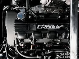 Genesis Auto Parts 2010 Hyundai Genesis 20t One Of One Super Street Magazine