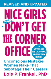 books every career girl should girls talk london nice girls