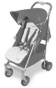 Купить <b>Прогулочная коляска Maclaren</b> Techno XLR 2018 charcoal ...