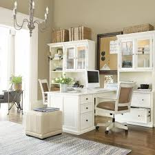 work desks home office. tuscan return office group large work desks home h