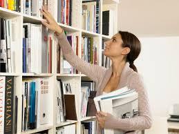 speech on books our friend   durdgereport  web fc  combooks are our best friends speech essay note my study corner