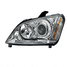 LITBest <b>1pcs</b> Car Light Bulbs HID Xenon Decoration Lights For ...
