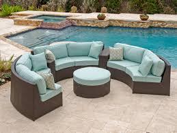 patio table oeqd