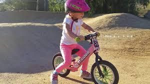 Best <b>kids bike</b> 2020 For Mountain & Road Touring !! - YouTube