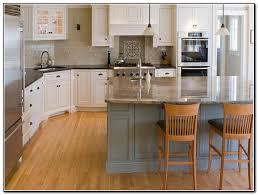 kitchen uk island