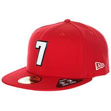 <b>Бейсболки New Era</b> — купить в интернет магазине Проскейтер