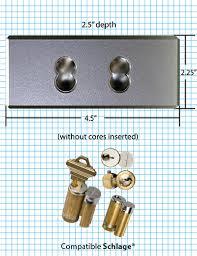 ETI Products - Heavy Duty <b>Key Switches</b>, Sequence Locks, Push ...