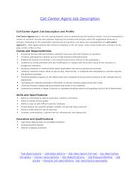 call center resume template resume builder call center objective resume sample call center drszsrru
