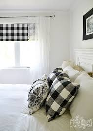 dead gorgeous cottage bedroom ideas decorating