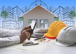 Resultado de imagem para construtoras