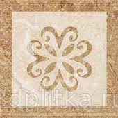 610090001027 NaturalLife <b>NL</b>-<b>Stone Listello</b> Bloom 45x8,5 ...